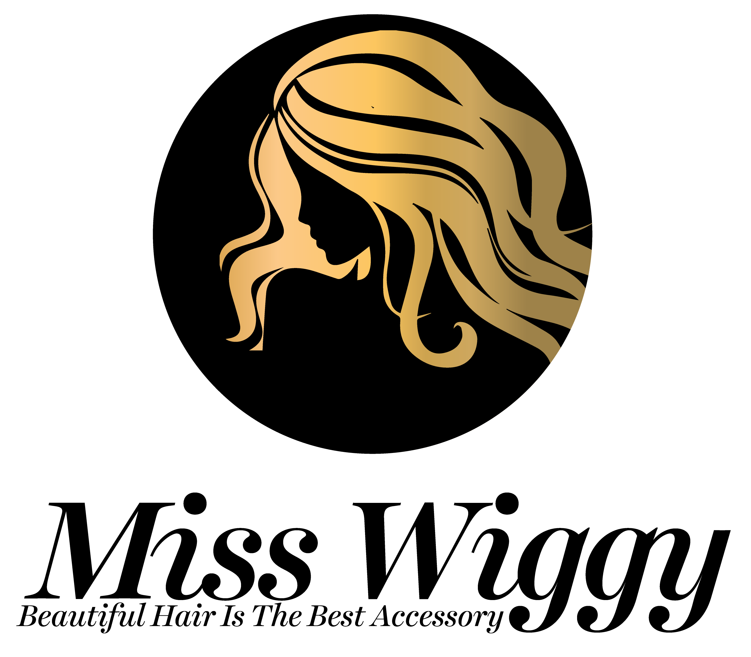 Miss Wiggy - HUMAN HAIR LACE WIGS | TOPPERS & TOUPEES | EXTENSIONS